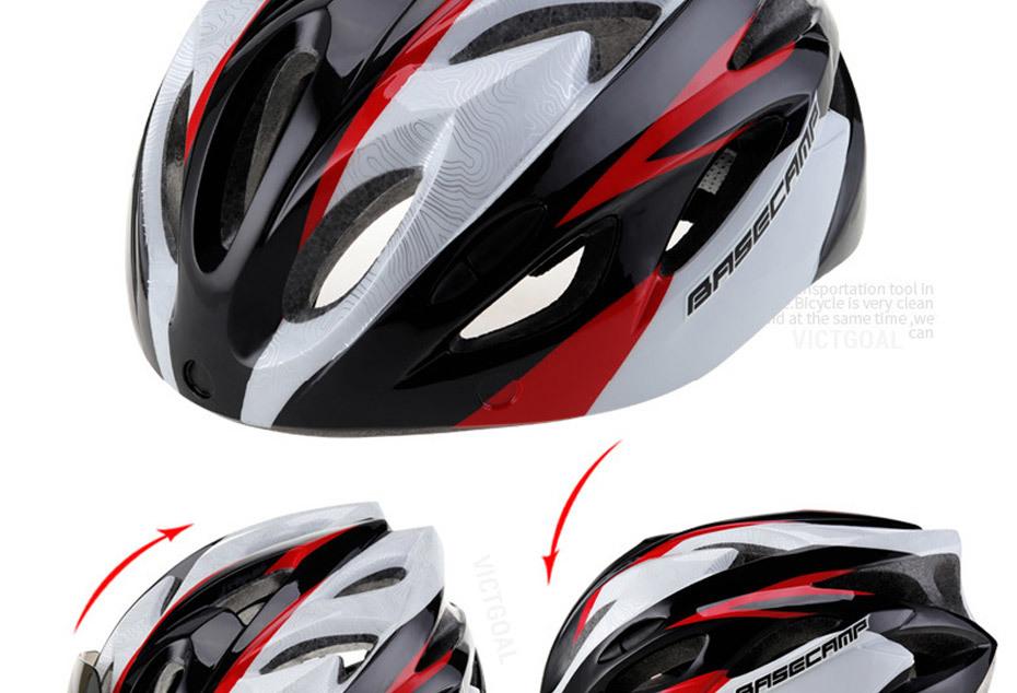 Bicycle Helmet_25