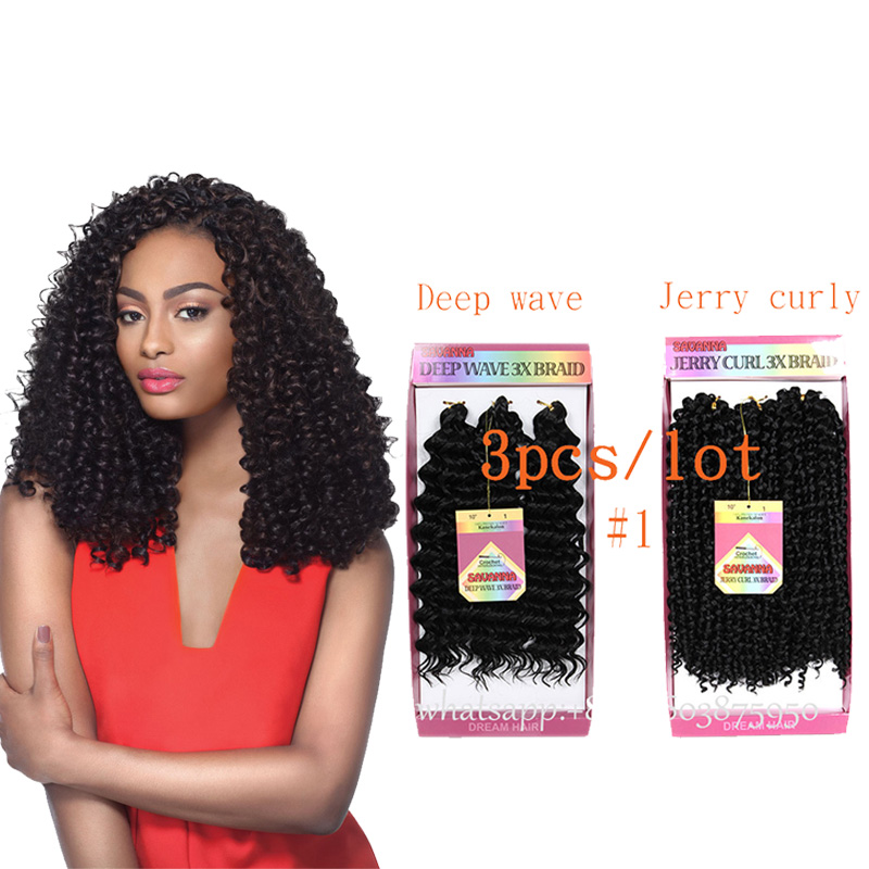 Wholesale Curly Crochet Hair Styles Buy Cheap In Bulk From China Suppliers With Coupon Dhgate Com