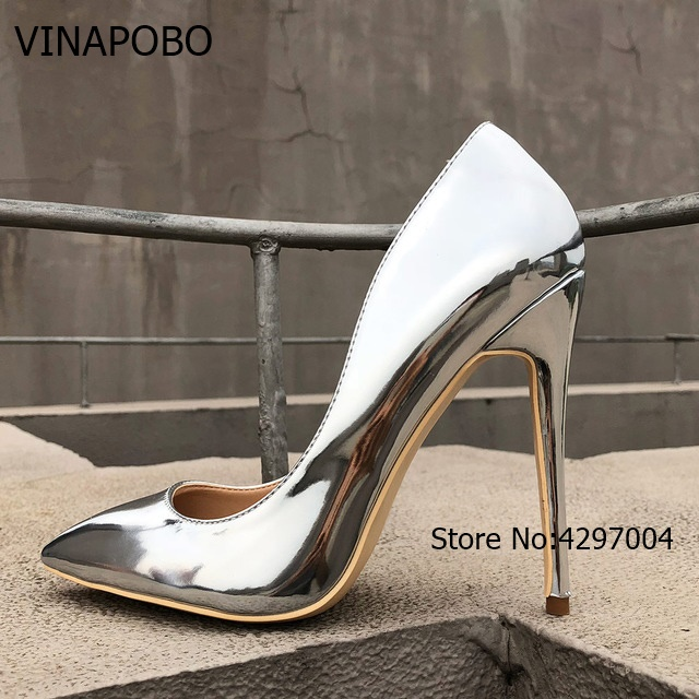 Veowalk-Glossy-Silver-Patent-Leather-Women-Sexy-Pointed-Toe-High-Heel-Shoes-Ladies-Fashion-Party-Stiletto.jpg_640x640