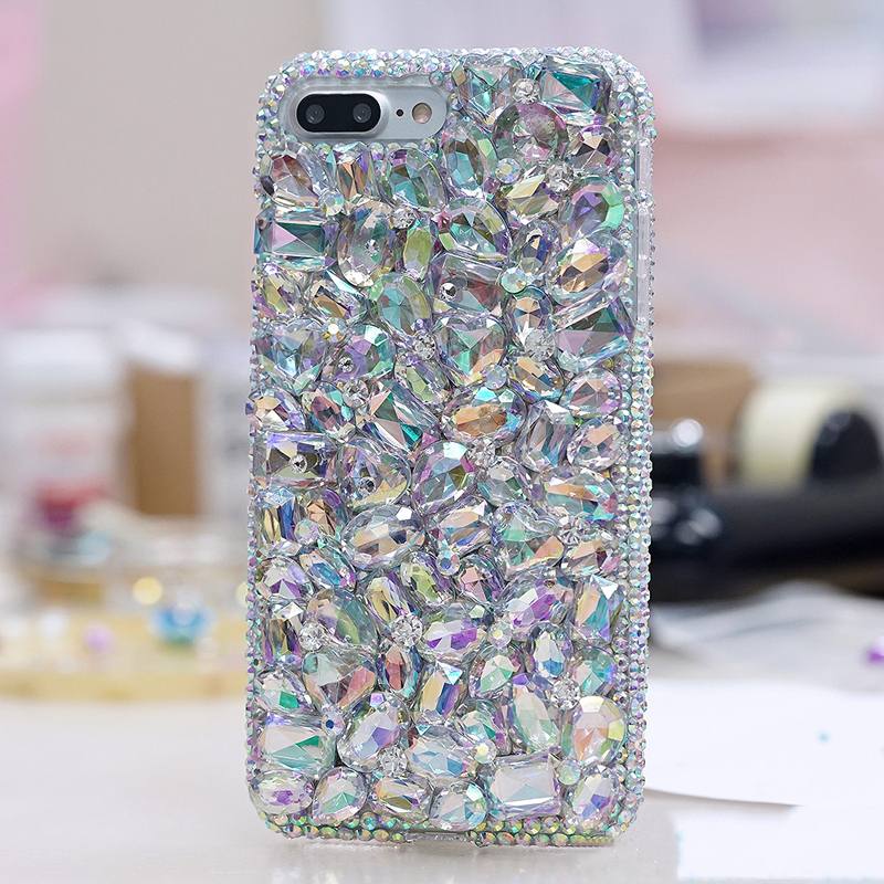 style_858_iphone_7_plus_bling_case_2