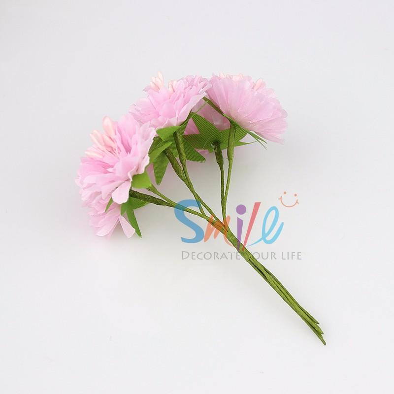 back flowers 1