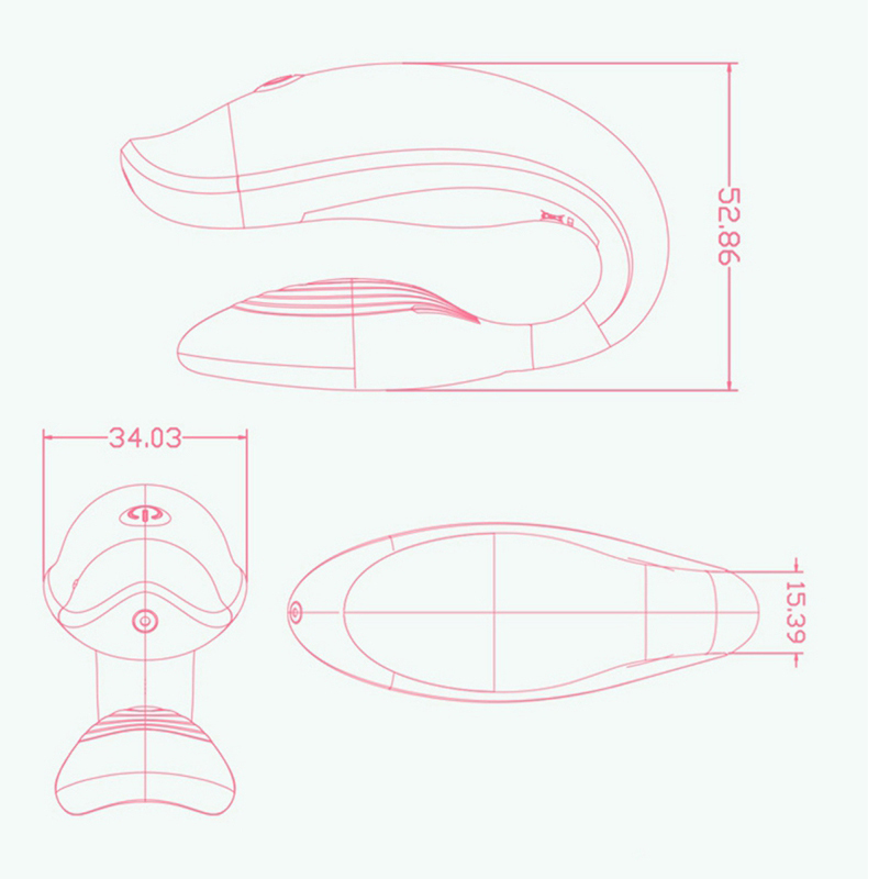 WOWYES-Waterproof-Silicone-Vibrators-for-Couples-Wireless-Remote-Control-G-spot-Vibrator-Body-Massager-Adult-Sex (1)