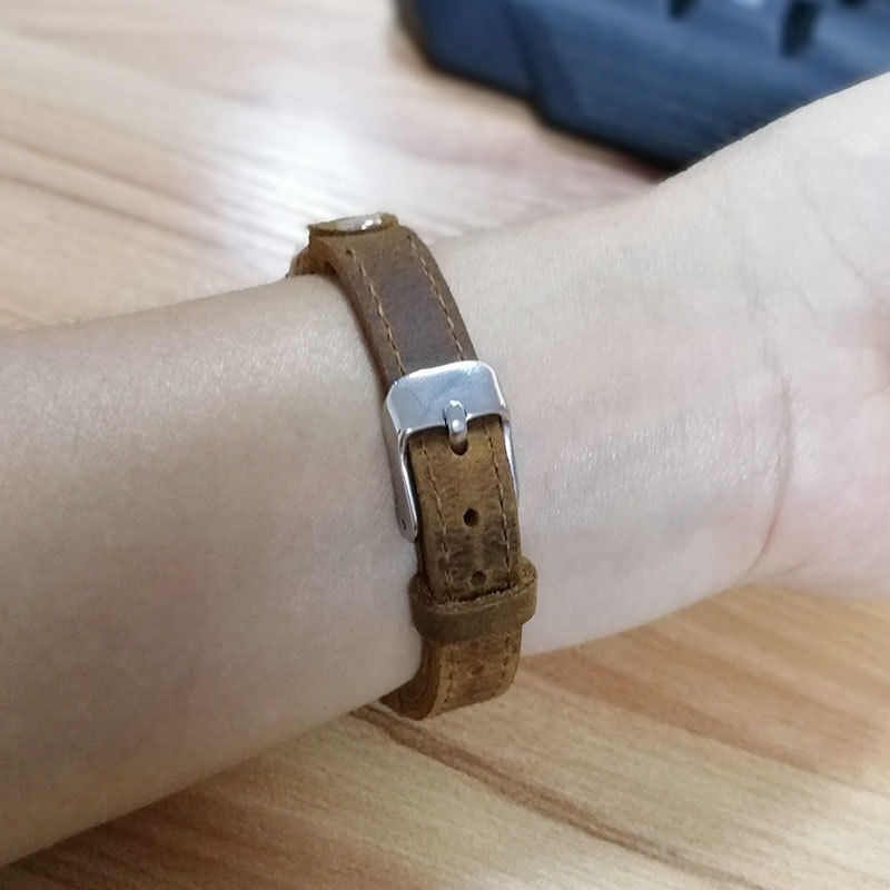 SIHAIXIN-lady-casual-small-women-wooden-watches-6