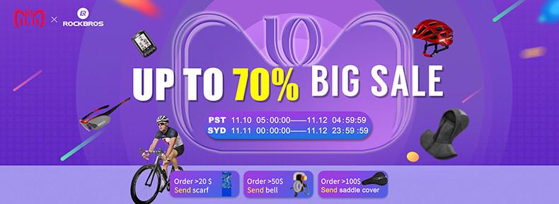 big-sale-1200