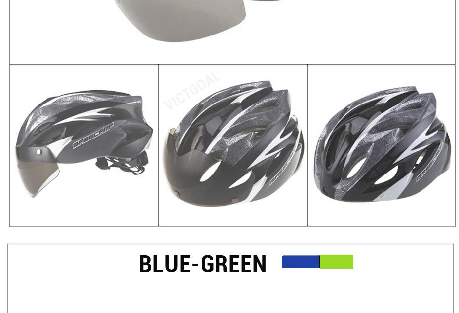Bicycle Helmet_09
