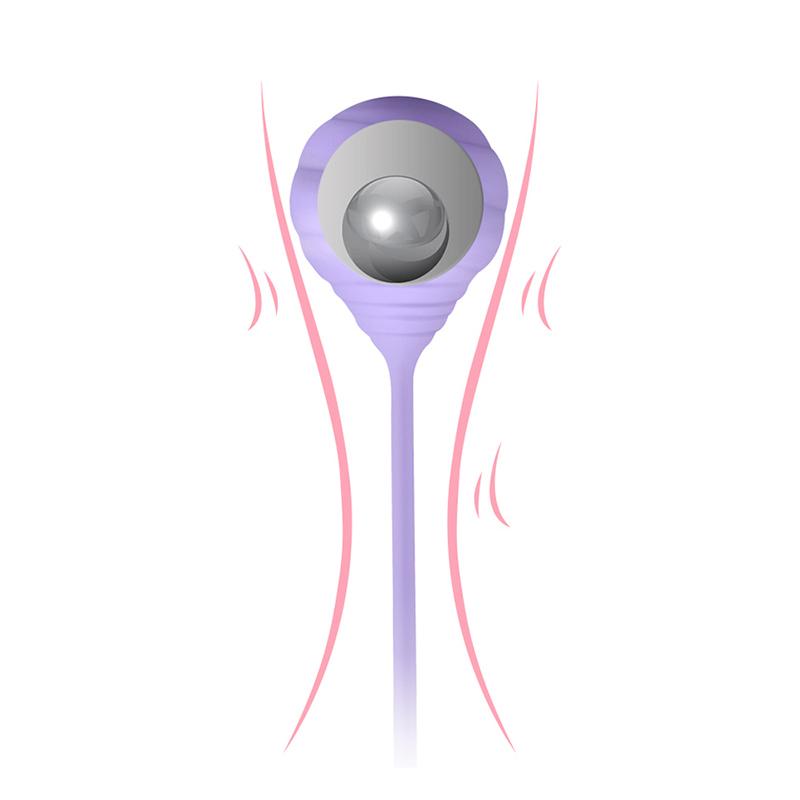 Vaginal-Balls-Trainer-Sex-Toys-Silicone-Ben-Wa-Balls-Vagina-Muscle-Tightening-Kegel-Exerciser-Vibrator-Ball