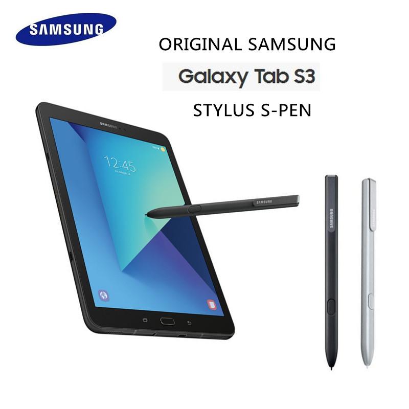 2016 Genuine Original Samsung SM-P585 Galaxy Tab A 10.1 LTE Stylus S PEN SPEN