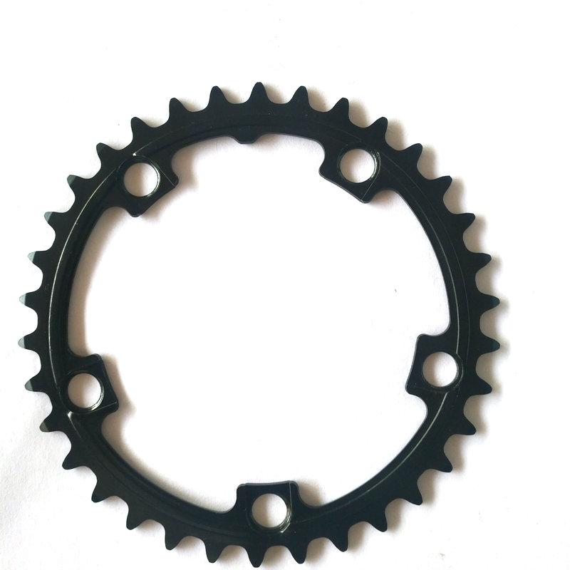 tsdz2 chain wheel 42T 1