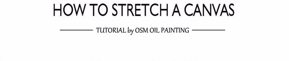 how-to-stretch-a-canvas_01