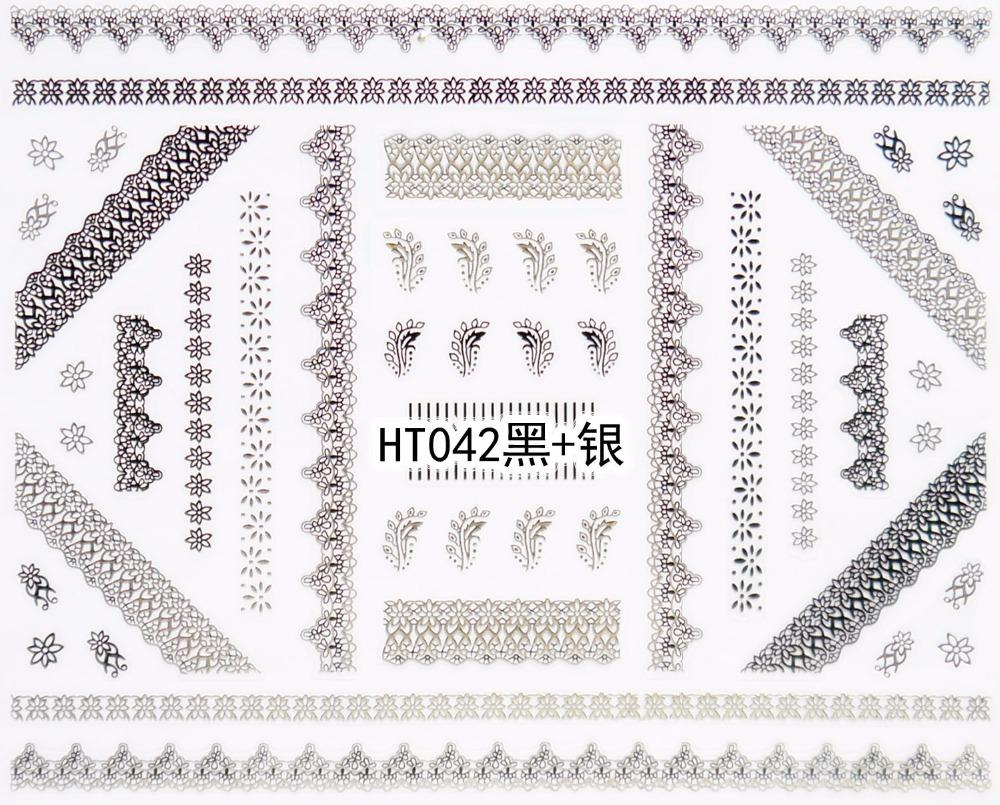 HT042+