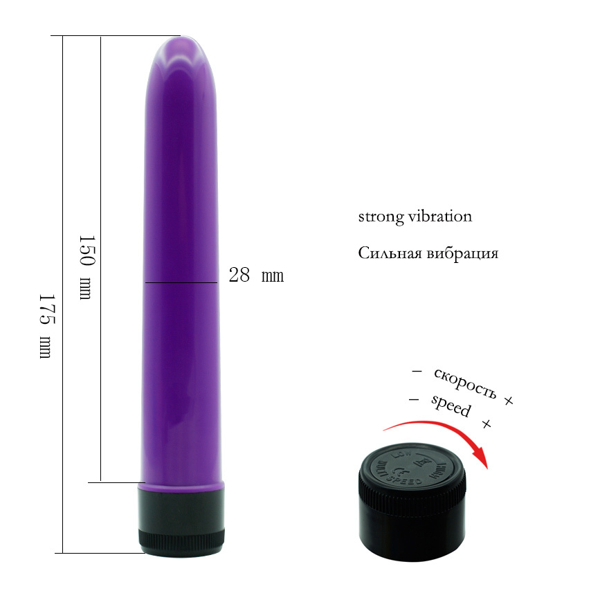 New-Bullet-Vibrators-