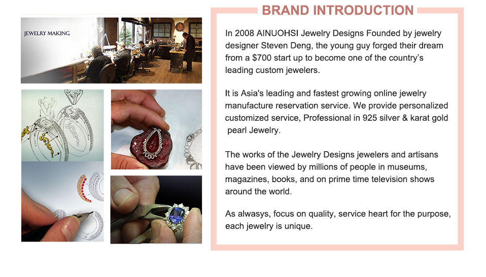 brand_introduction_02