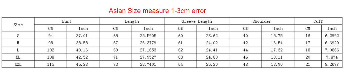 Hoodie for Men Sweatshirts Mens Tiger Head Embroidered Women Autumn Winter Designer Hoodies Streetwear Jogger Clothing