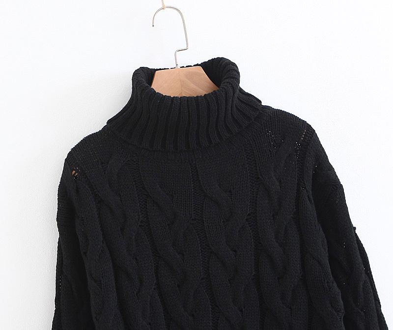 sweater (24)