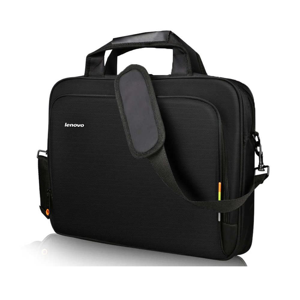 Discount Lenovo 14 Inch Laptop Sleeve Lenovo 14 Inch Laptop Sleeve 2020 On Sale At Dhgate Com