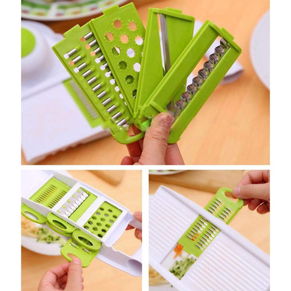 vegetable slicer (8)