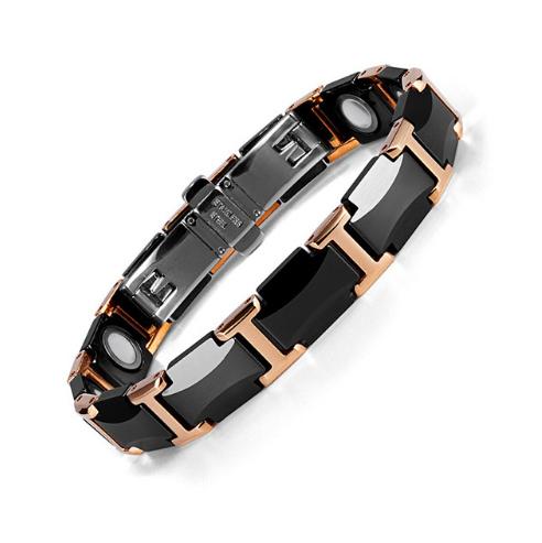 """10pcs lot vrac 2.16/"""" en acier inoxydable Femmes//Filles Petit Cuff Bangle Bracelet"""