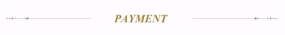 paymnet