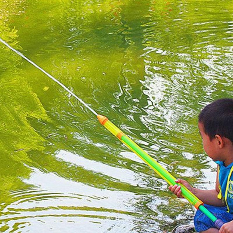 Çocuk Plaj Büyük Su Tabancası Oyuncaklar Spor Oyunu Çekim Yüksek Basınç Sağanak Eylem Açık Oyuncak Çocuklar için yetişkin