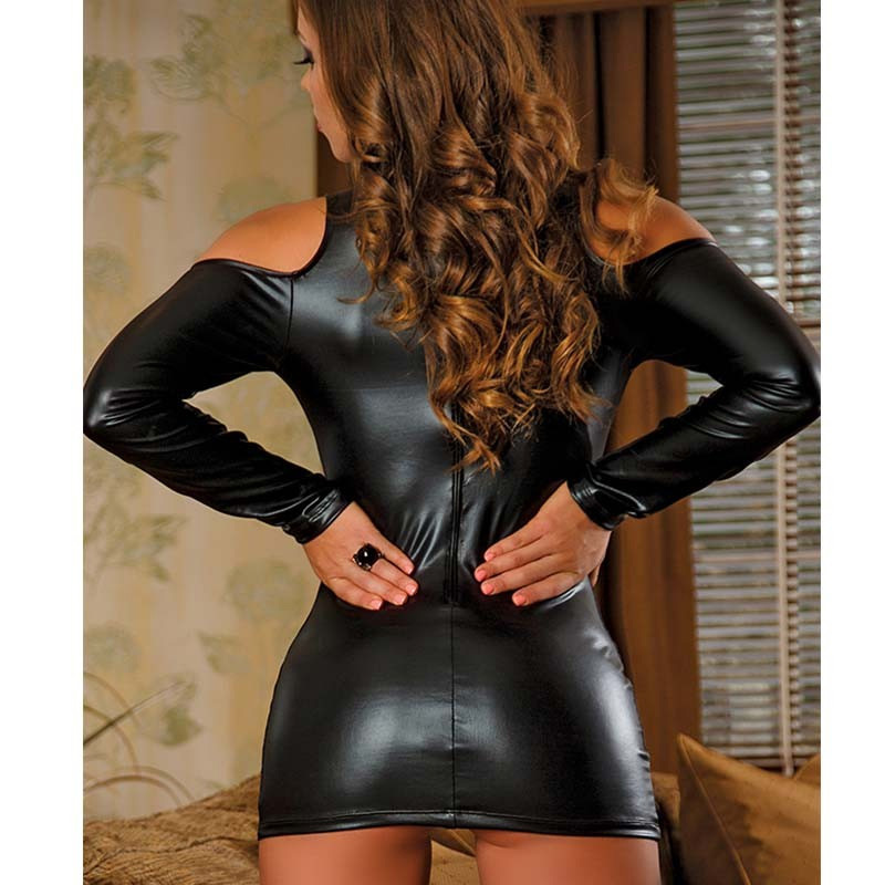 Sexy-Hollow-Out-Mini-Dress-W850854-3