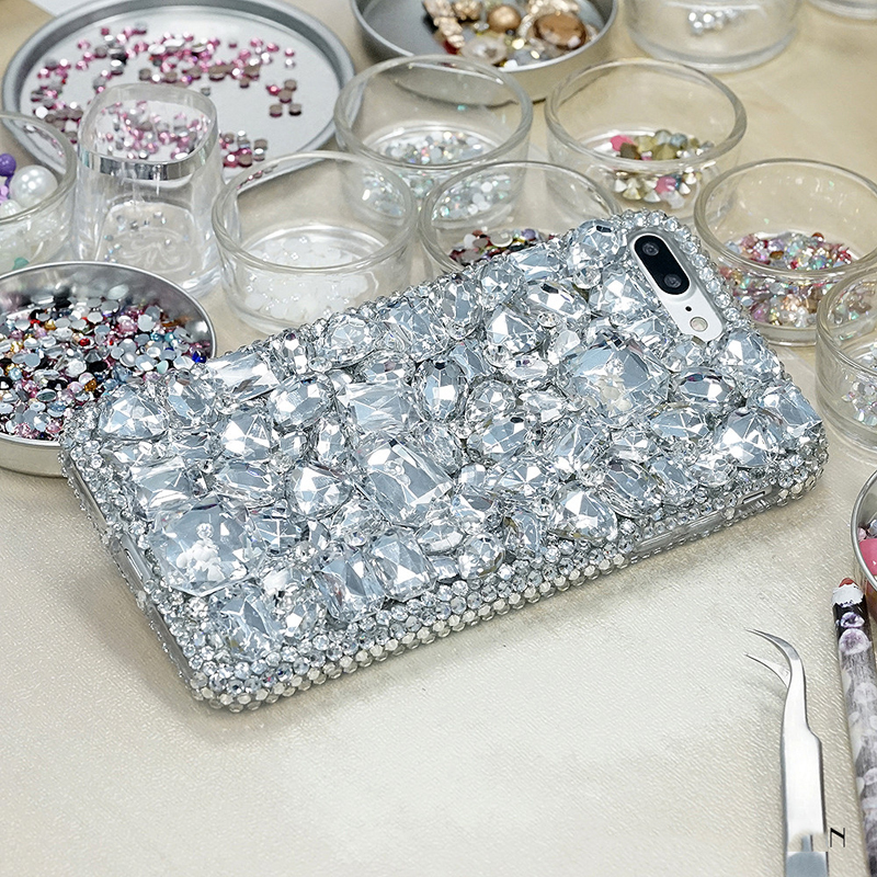 style_455_iphone_7_case_6