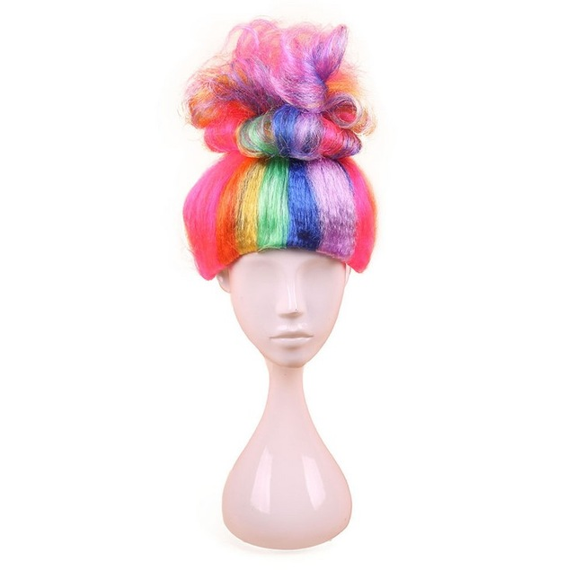 Trolls-Wig-for-Kids-Adults-Pink-Green-Purple-Orange-Costume-Cosplay-Party-Cosplay-Wig-9-Colors.jpg_640x640 (1)