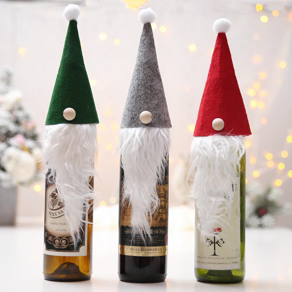 Christmas Beers 2020 Discount Christmas Beers | Christmas Beers 2020 on Sale at DHgate.com