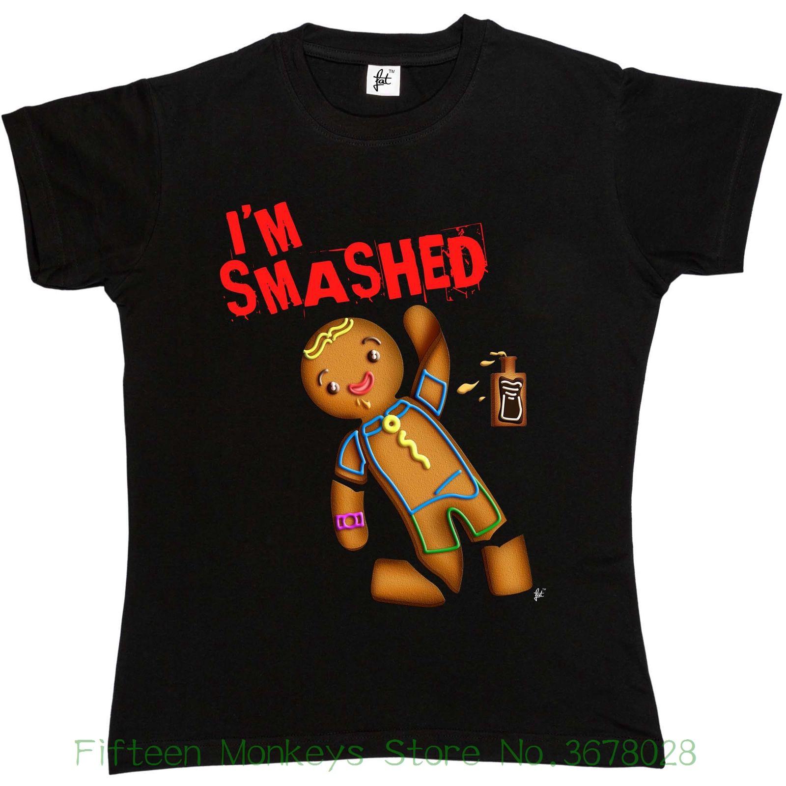 Princess Leia Rebel David Bowie lady/'s tunic damen top shirt loose fit t-shirt