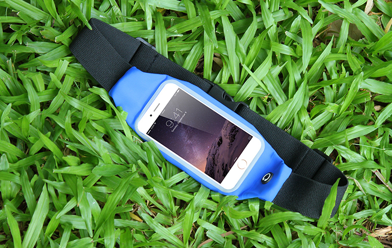 Waist Sports Running Bag Case Cover for Iphone 7 6 S Plus 5S For Samsung Galaxy S5 S6 edge S7 edge (13)