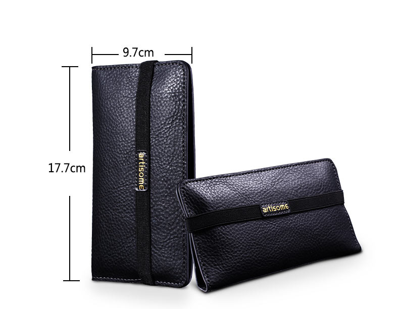 Leather Wallet (7)