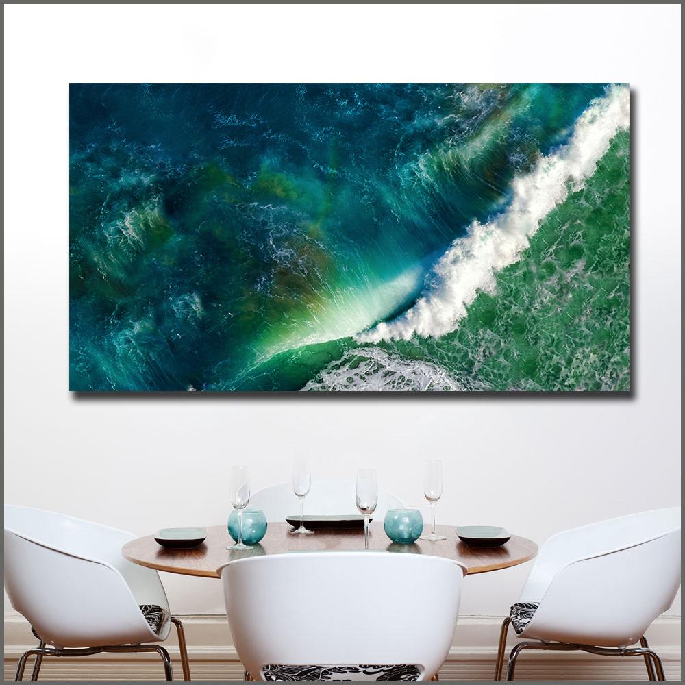 waves sea-ocean-stock 125 (2) 3