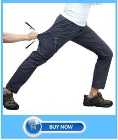 Men-Thin-Pants_02