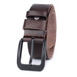Plus-Size-Jeans-Men-s-Leather-Belts-Strap-For-Men