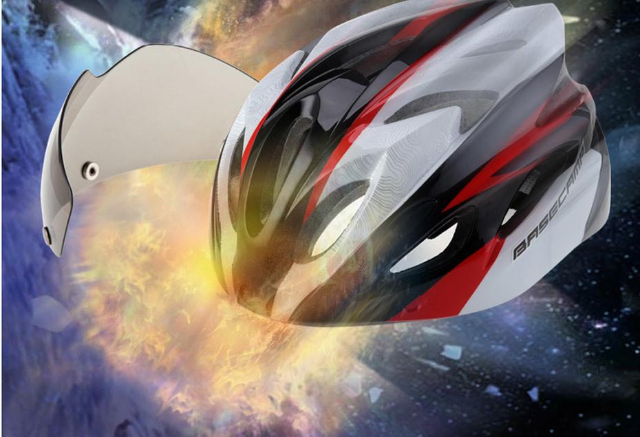 Bicycle Helmet_18