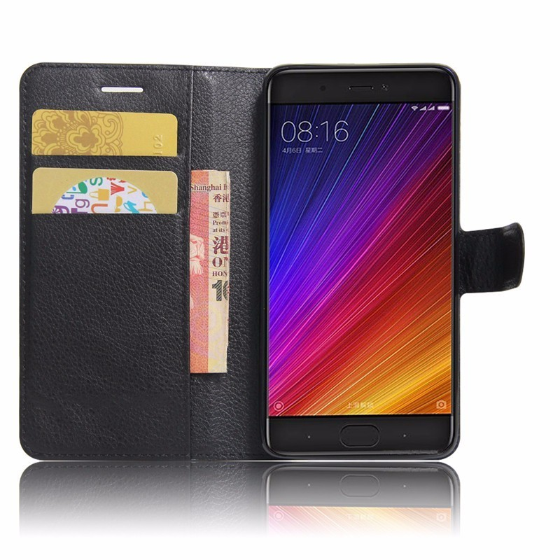 For Xiaomi Mi 5s Case 5.15 inch Wallet PU Leather Back Cover Phone Case For Xiaomi Mi5s Mi 5S Case Flip Protective Bag Skin (7)