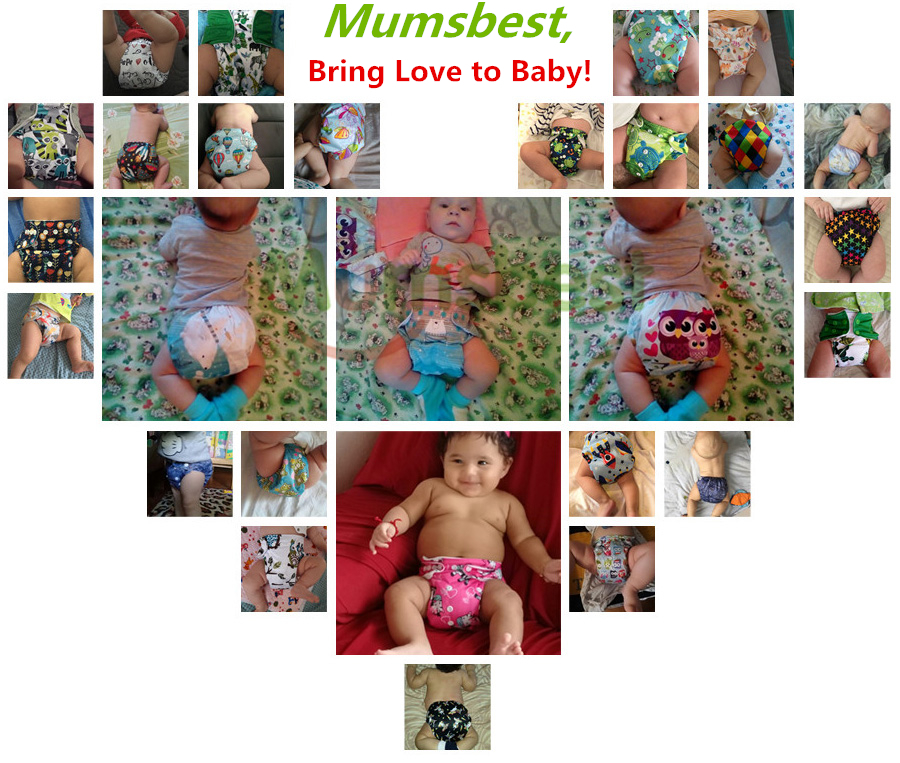 buyers baby show1_