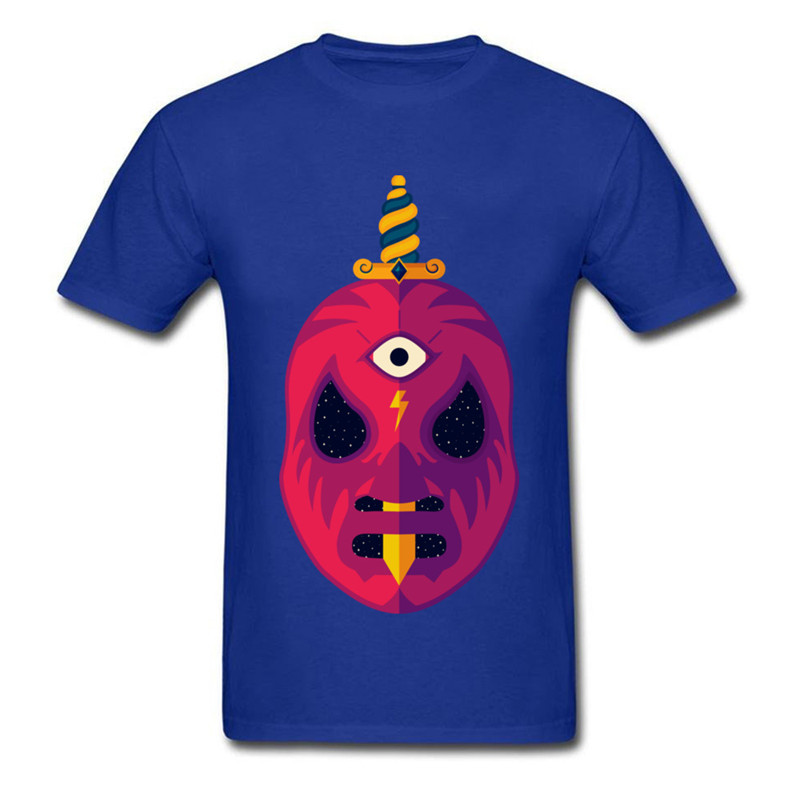 Funny Cotton T Shirt Gift O Neck Short Sleeve India Tshirt Mask Model  Shirts For Men Long Sleeve Shirts Men Shirts From Personalisedesign,  &Price