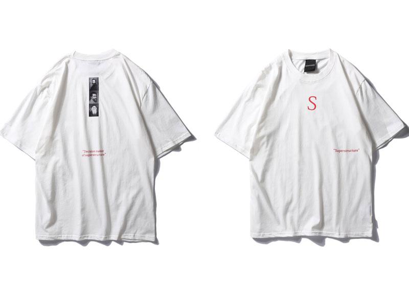 Michelangelo T Shirts 4