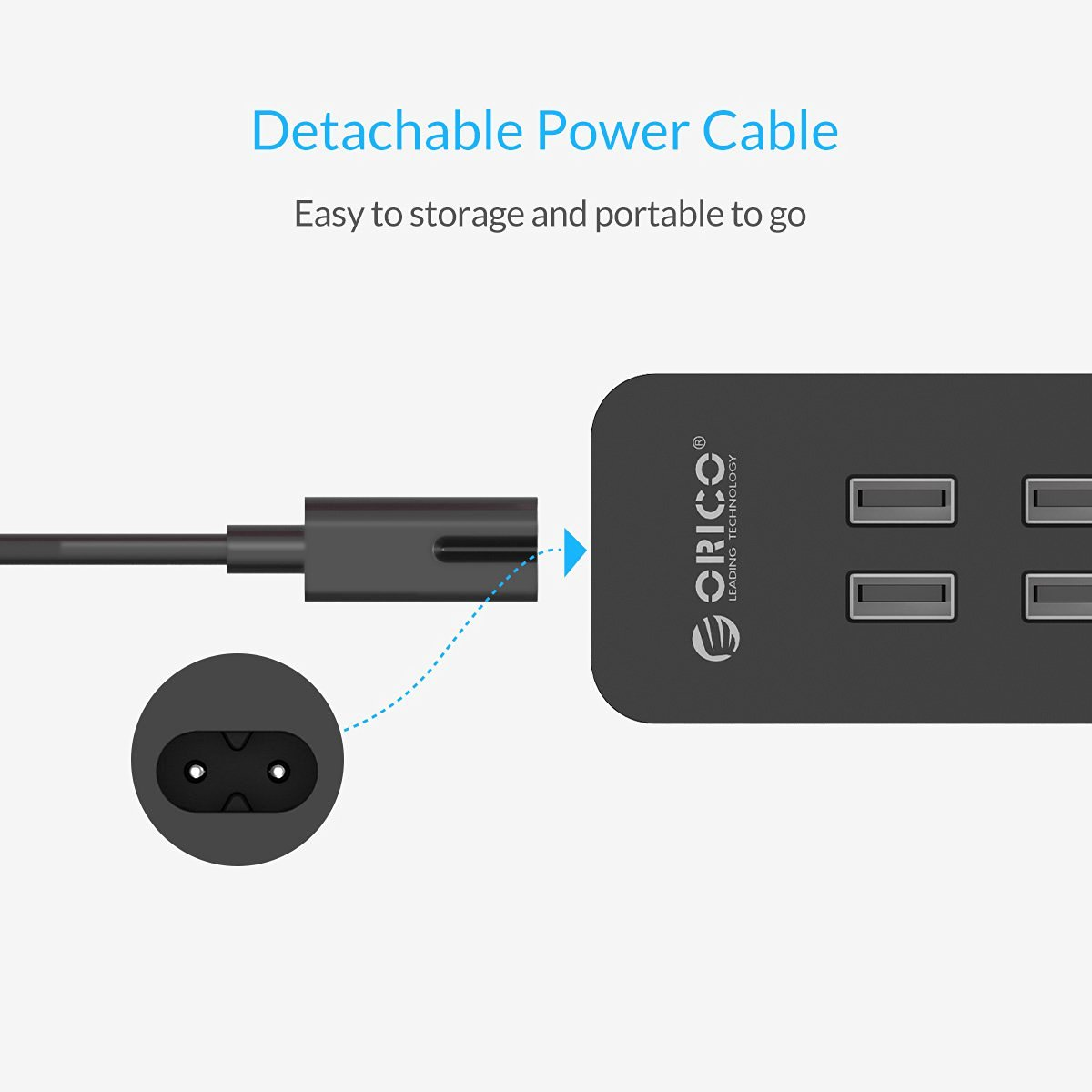 wholesale 4 Port USB Charger 5V2.4A Max 20W Mini Desktop Charger for iPhone 7 7 Plus iPad Air 2 Mini 3 Galaxy S6 7 and More