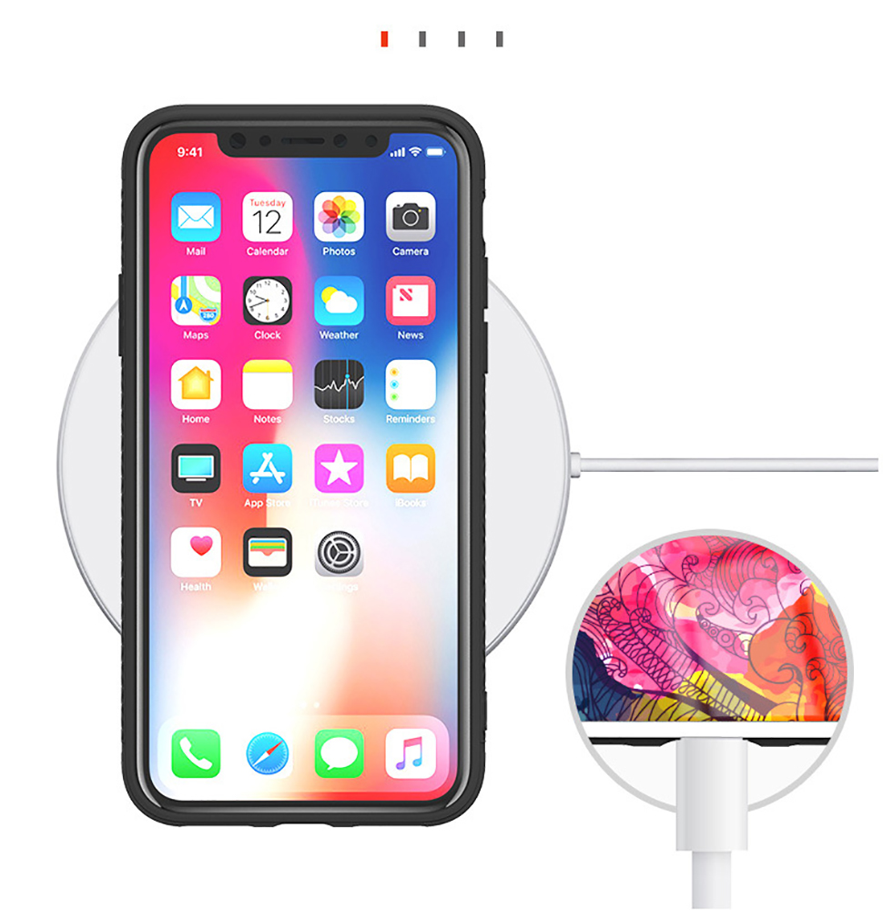 iphone case 009