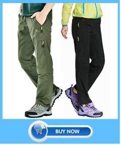 Men-Thin-Pants_01