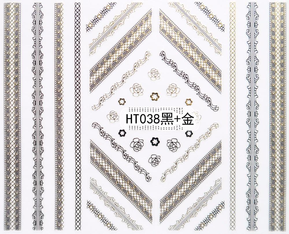HT38+