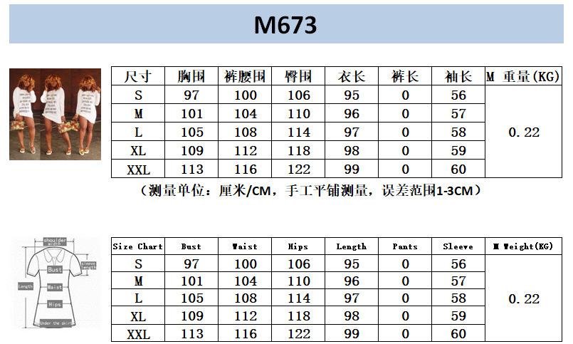 h2+Xif2nxdR3mZ49XMtpQJbmVoPFK/ZNGvlm
