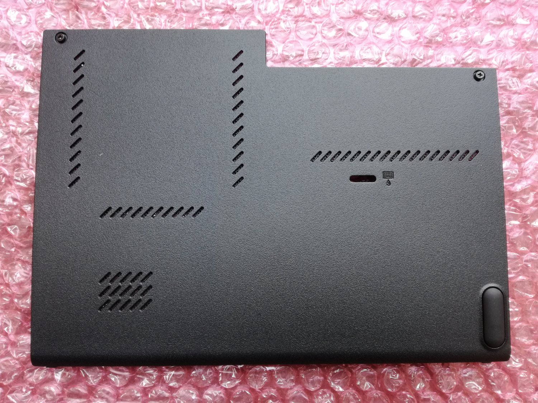 2pcs New Gray Rubber Feet for Lenovo S3 YOGA 14 Bottom Case Cover Foot US