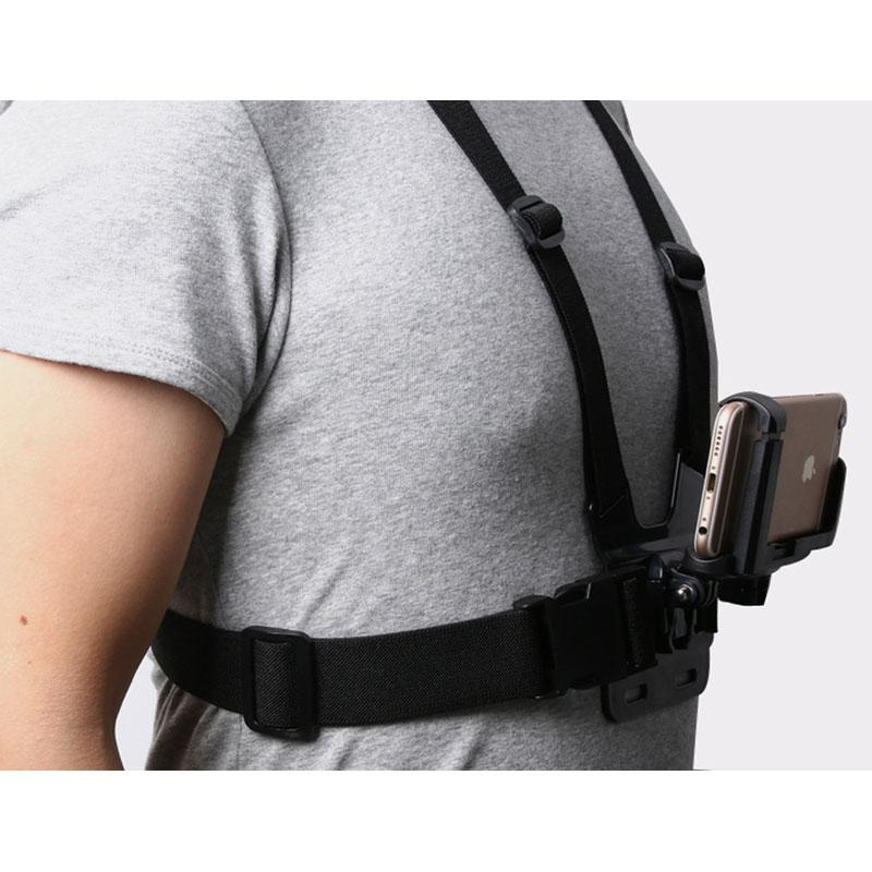 phone-chest-belt_02