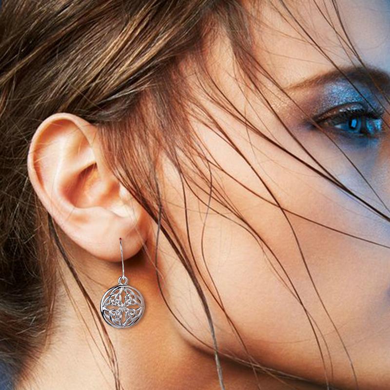 earring-CYE012 (2)