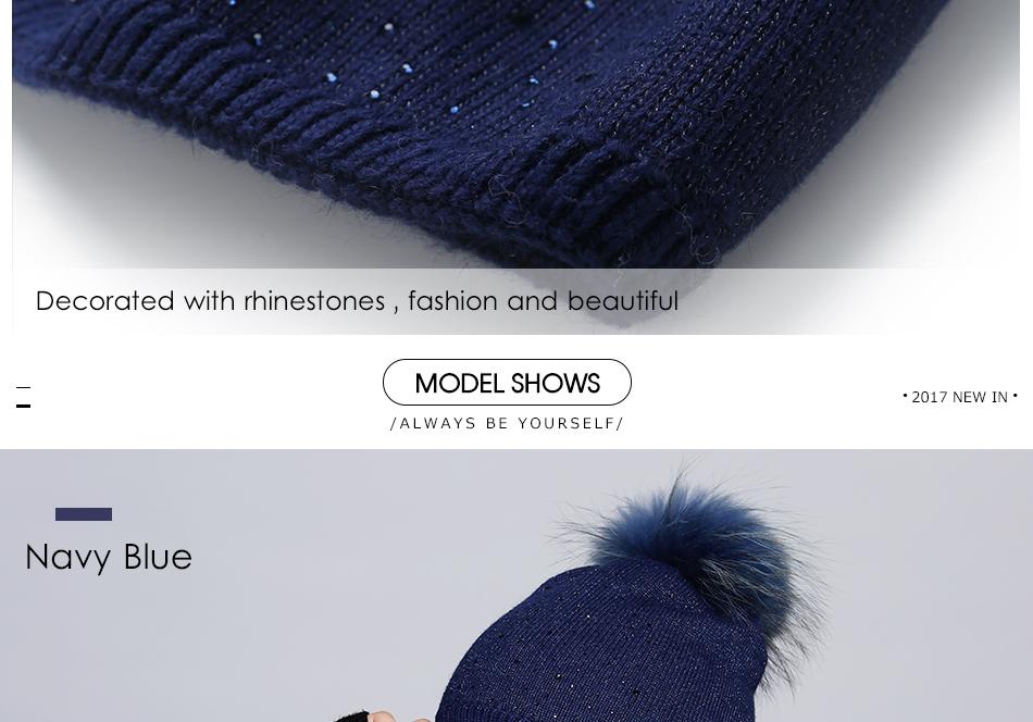 hats for women MZ711B (7)
