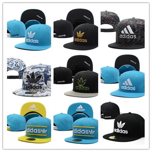 10 estrellas de oro brillo hierro en las transferencias camisetas Gorras Sombreros Bolsas Zapatos tarjetas 5cm