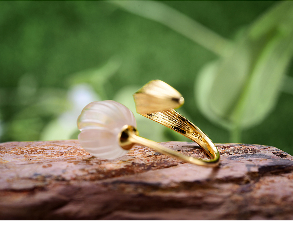 LFJD0103Lily-of-the-Valley-Flower-Ring_06