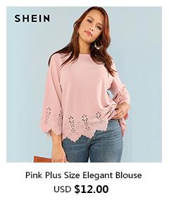 blouse180402712